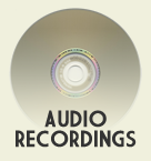 Audio Recordings
