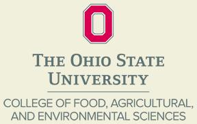 Organic Food Delivery Toledo Ohio