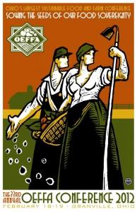 oeffaconf2012artcolor