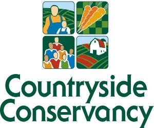 cntryside conserv logo c 4c