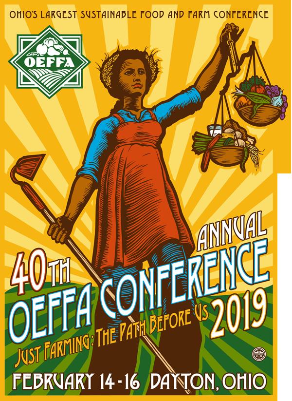 OEFFA Conference 2019