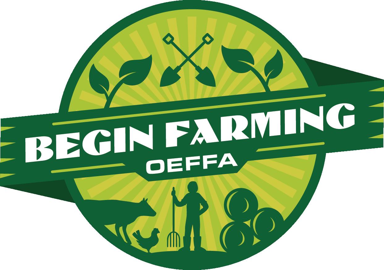 Michigan Organic Farm And Food Alliance