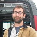 Milo Petruziello