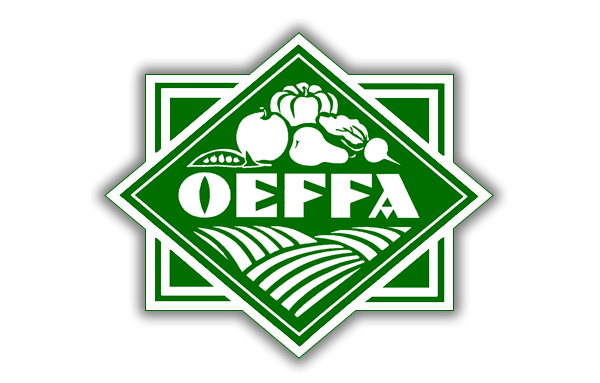 OEFFA Farm Tour