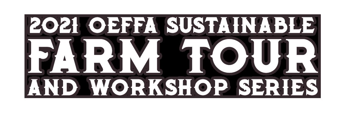 OEFFA Farm Tour